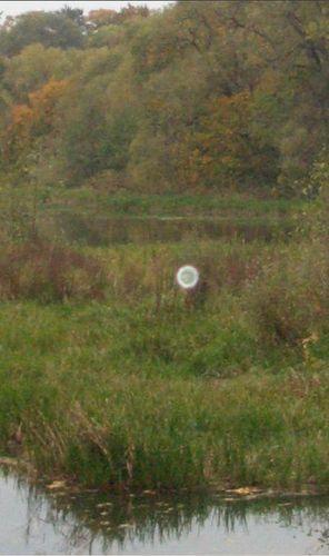 Тут недавно узнал, что существует теория шаровой молнии, которая говорит о том, что это просто свет...